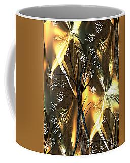 The Healing Journey Coffee Mug