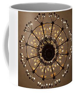 The Hermitage 2 Coffee Mug