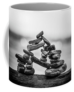 The Importance Of Being Coffee Mug