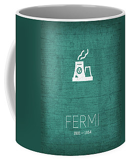 Designs Similar to The Inventors Series 028 Fermi