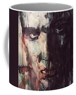 Rocks Elvis Presley Coffee Mugs