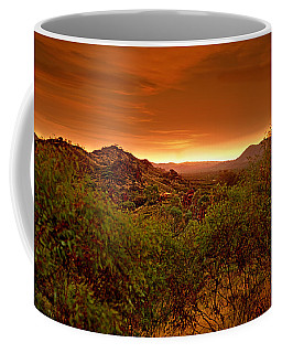 The Land Before Time Coffee Mug