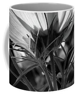 The Last Cosmos Coffee Mug