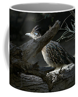 The Light Coffee Mug