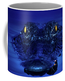 The Littlest Predator Coffee Mug