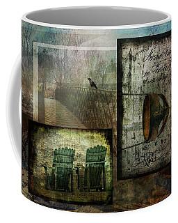 The Longest Wait Coffee Mug