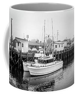 The Lorabee-1979 Coffee Mug