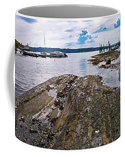 The Magic Of Lindoya Coffee Mug