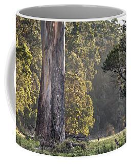 The Meadow Coffee Mug