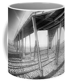 The My Beach Coffee Mug