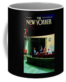 December 27th, 1999 Coffee Mug