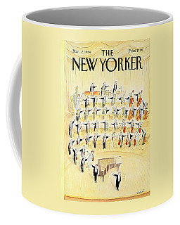 Concert Photographs Coffee Mugs