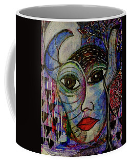 The Other Coffee Mug