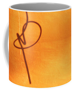 Coffee Mug featuring the photograph The Overthink  by Prakash Ghai