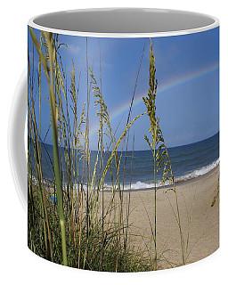 The Perfect Day Coffee Mug