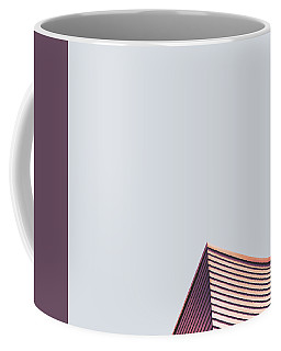 The Point Coffee Mug