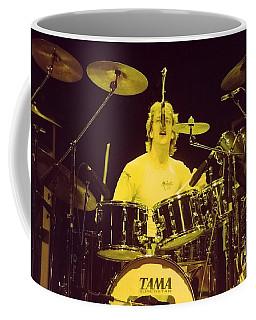The Police 1 Coffee Mug