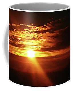 The Promise Coffee Mug