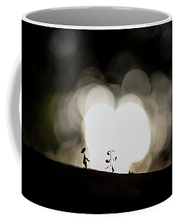 The Proposal Coffee Mug