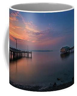 The Redondo I Know Coffee Mug