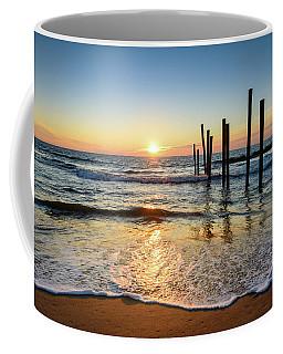 The Remembrance Coffee Mug