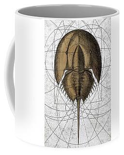 The Remnant Coffee Mug