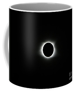 The Ring Coffee Mug
