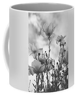 The Same Air You Breathe Coffee Mug