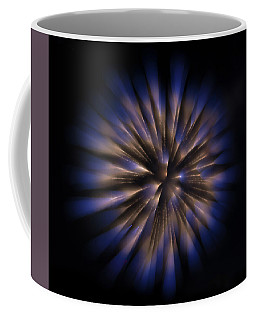 The Seed Of A New Idea Coffee Mug