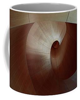 The Serpent Coffee Mug