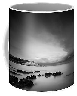The Seven Sisters Coffee Mug