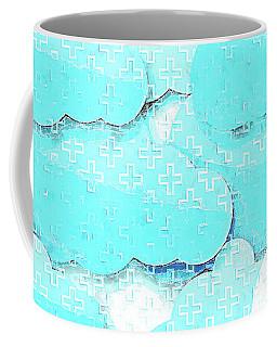 The Seventh Time Coffee Mug