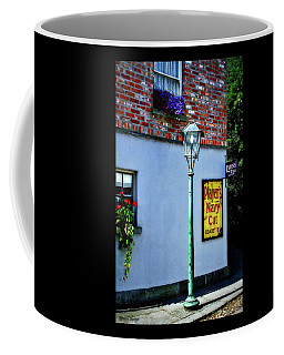 The Shops At Bunratty Castle Coffee Mug