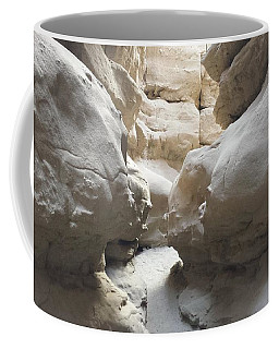 The Slot Coffee Mug