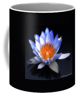 The Soft Soul Coffee Mug