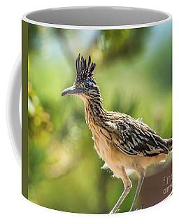 The State Bird Coffee Mug