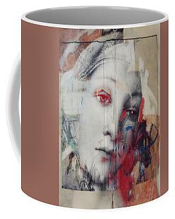 Old Masters Coffee Mugs