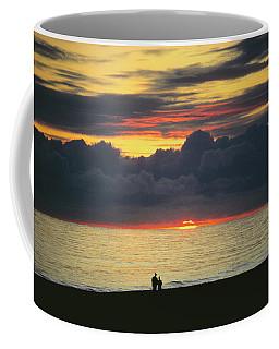 The Sundowners Coffee Mug
