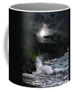The Supreme Soul Coffee Mug