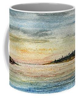 The Susies Coffee Mug by R Kyllo