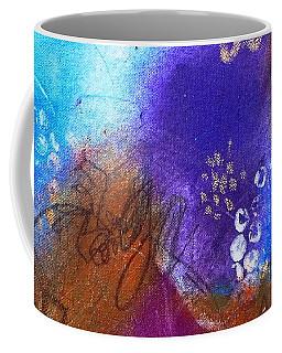 The Sweetest Taboo Coffee Mug