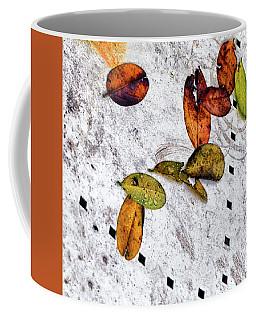 The Table Top Coffee Mug