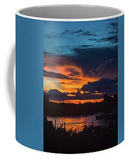 The Component Of Dreams Coffee Mug