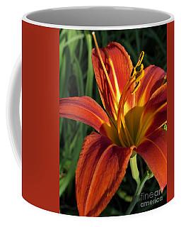 The Wild One Coffee Mug