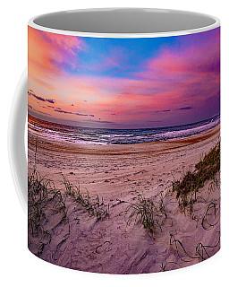 Therapeutic Pink  Coffee Mug