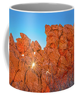 There Are Treasure In Books That All The Money In The World Cannot Buy.  Coffee Mug