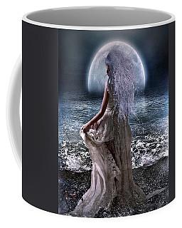 These Arms Of Mine 02 Coffee Mug