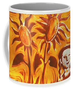 They Were Great That Year Coffee Mug