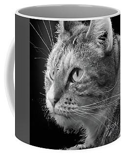This Is Emma Coffee Mug
