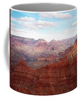 This Is Grand Coffee Mug